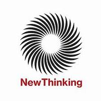 NewThinking Development