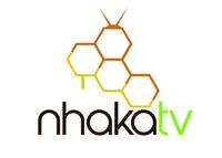 Nhakatv