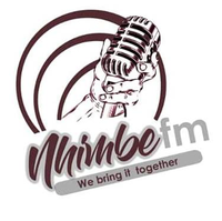 Nhimbe FM
