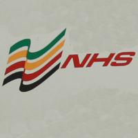 NHS - National Handling Services