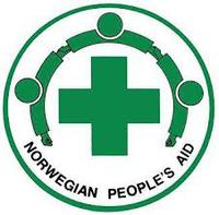 Norwegian People's Aid