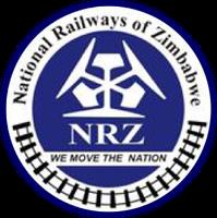 NRZ -National Railways of Zimbabwe