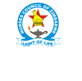 Nurses Council Of Zimbabwe