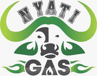 NYATI GAS (PVT) LTD