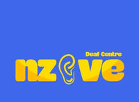 Nzeve Deaf Centre