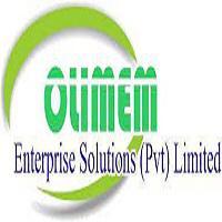 Olimem Enterprise Solutions