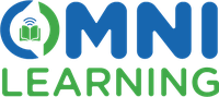 Omni-Learning