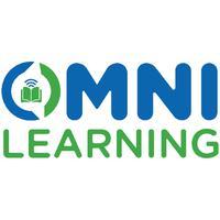 Omni Learning