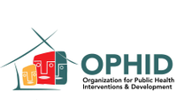 OPHID logo