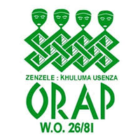 ORAP - Organisation of Rural Associations for Progress