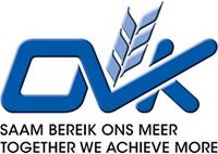 OVK-Groep