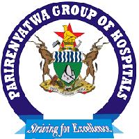 Parirenyatwa Group of Hospitals