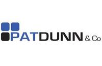Pat Dunn & Mark Futter Pvt Ltd