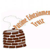 Patsimeredu Edutainment Trust