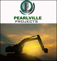 Pearlville Projects