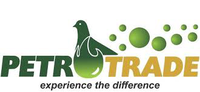 Petrotrade (Private) Limited