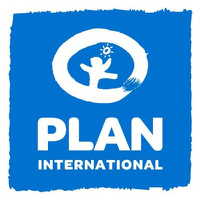 Plan International Zimbabwe