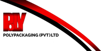 POLYPACKAGING PVT LTD