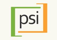 PSI - Population Services International in Zimbabwe