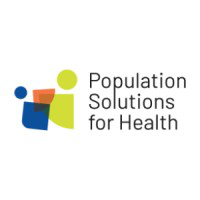 Population Solutions for Health