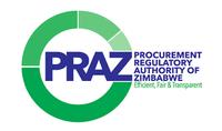 PRAZ - Procurement Regulatory Authority of Zimbabwe