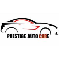 Prestige Auto Care