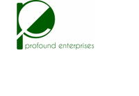 Profound Enterprises