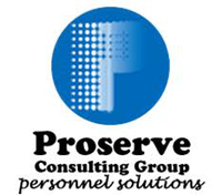 Proserve Consulting
