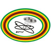 Radiation Protection Authority of Zimbabwe (RPAZ)