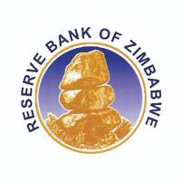 RBZ - Reserve Bank Of Zimbabwe