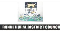 Runde Rural District Council