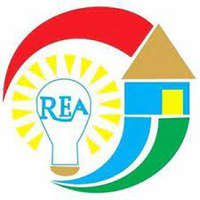 Rural Electrification Agency (REA)