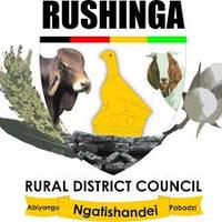 Rushinga Rural District Council