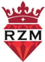 RZM Murowa (Private) Limited
