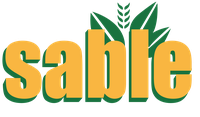 Sable Chemicals