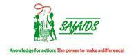 SAfAIDS logo