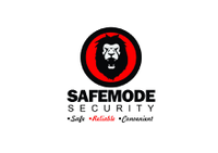 Safemode Security Pvt Ltd