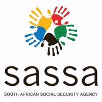 South African Social Security Agency - SASSA