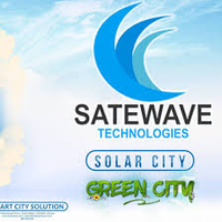 Satewave Technologies