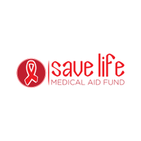 SAVE LIFE MEDICAL AID