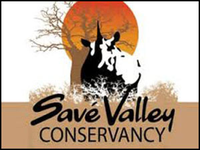 Savé Valley Conservancy Trust