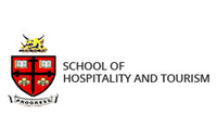 School of Hospitality and Tourism