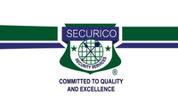 SECURICO Security Services