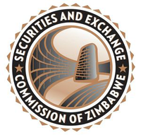 Securities and Exchange Commission of Zimbabwe (SECZ)