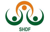 Self Help Development Foundation (SHDF)