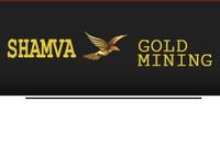 Shamva Gold Mine