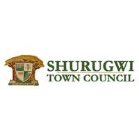 Shurugwi Town Council