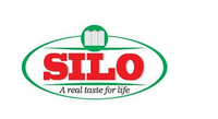 SILO Foods Industries