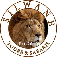 Silwane Tours & Safaris