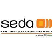 Small Enterprise Development Agency (Seda)